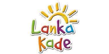 Lanka-Kade