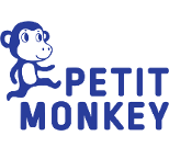 Petit-Monkey
