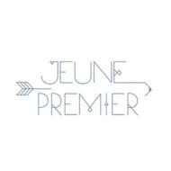 Jeune-Premier