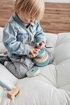 Stapelringen Kids Concept