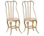 Vintage chair, Micro - Maileg