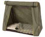 Happy camper tent - Maileg
