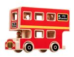City Bus - Lanka Kade