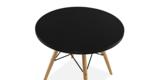 Design Kids tafel_