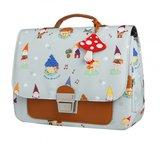 Jeune premier - It bag Mini - Gnomes_