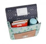 Jeune premier - It bag Mini - Forrest Boys_
