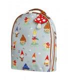 Jeune premier - Backpack Ralphie - Gnomes_