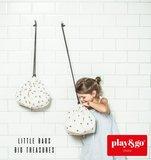 Opbergzak Play & Go