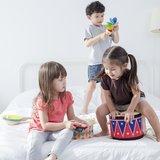 Plan Toys - Big Drum II_