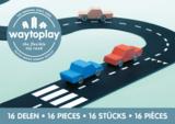 Expressway_
