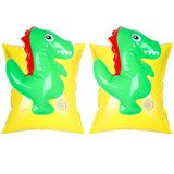 Zwembandjes Dino - Swim Essentials
