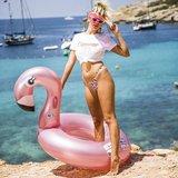 Zwemband flamingo - swim Essentials
