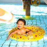 Zwemzitje Circus - Swim Essentials