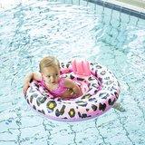Zwemzitje Leopard - Swim Essentials