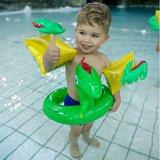 Zwemband Dino  - Swim Essentials_