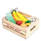 Fruitkrat - Le Toy Van
