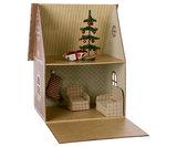 Gingerbread house Maileg