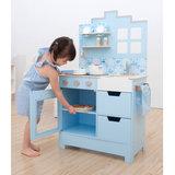 Speelkeuken-Delfts-blauw