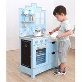 Speelkeuken-kwaliteit-blauw
