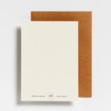 12-letter-postcards-hello-august-achterkant