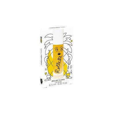 Nailmatic - lipgloss ananas