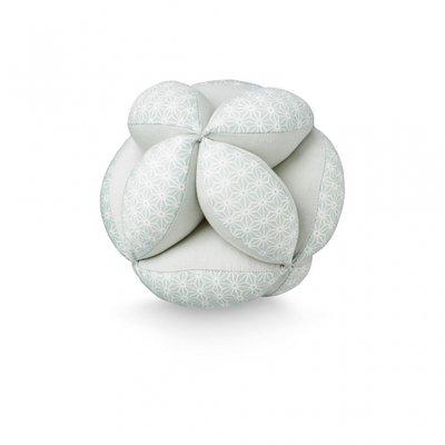 Grijpbal Mint - Cam Cam Copenhagen