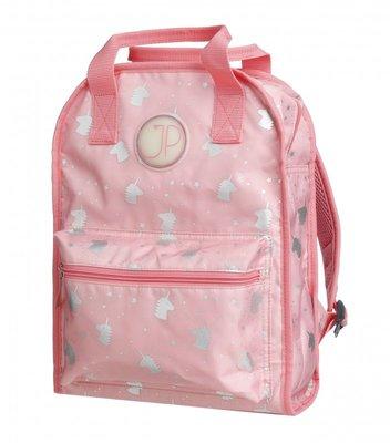 Jeune premier - Backpack Amsterdam - Large Unicorn