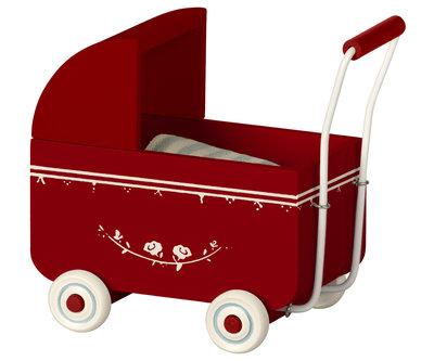 Kinderwagen - Maileg