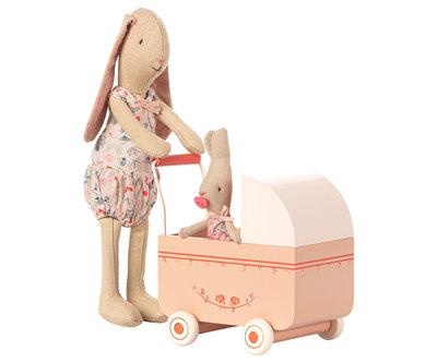 Kinderwagen Maileg