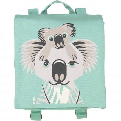 Rugzak koala  - Coq en Pâte