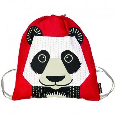 Zwemzak panda - Coq en Pâte