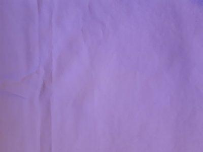 Stoffen mondmasker roze - VROUW