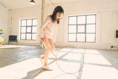 Metallic Ring - Mora Play