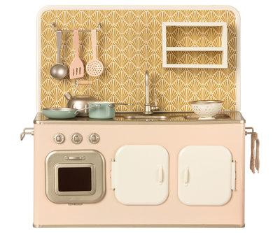 Keuken - Maileg