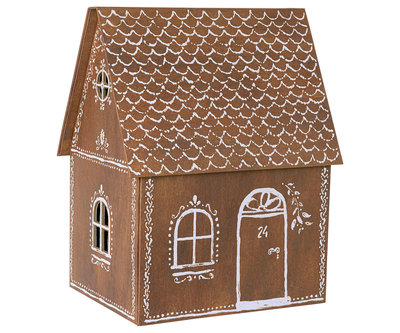 Gingerbread house - Maileg