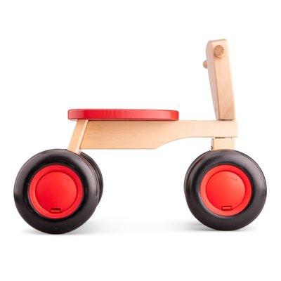 Loopfiets - New Classic Toys