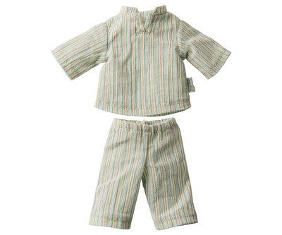 Pyjama Konijn - Maileg