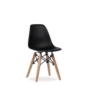 Design Kids chair