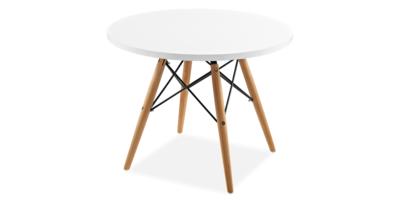 Design Kids tafel