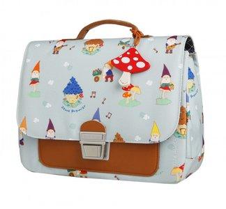 Jeune premier - It bag Mini - Gnomes