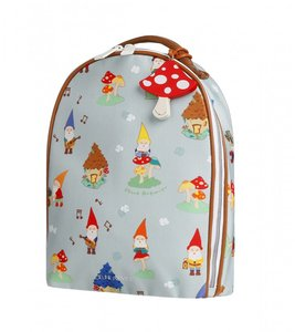 Jeune premier - Backpack Ralphie - Gnomes