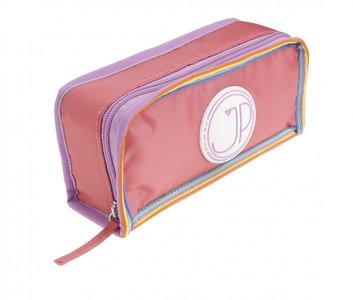 Jeune premier - Pencil Box -  Pink