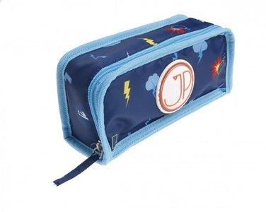 Jeune premier - Pencil Box -  Lightning