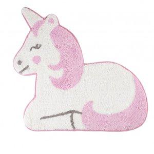 Sass & Belle - tapijt unicorn