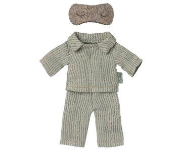 Pyjama - Maileg