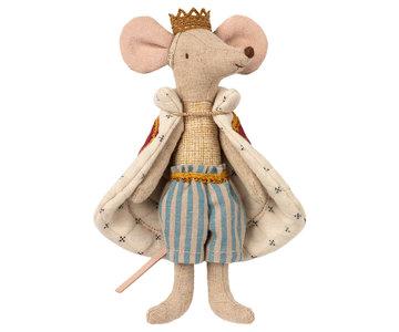 Koning muis - Maileg