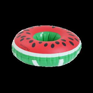 Bekerhouder watermeloen - Swim essentials