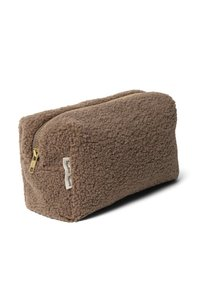 Studio_Noos_chunky_pouch_brown_2