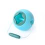 Mini- Emmer ballo groen - Quut