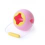 Mini - Emmer ballo roze - Quut